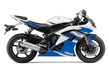 2014-Yamaha-YZFR6dbb