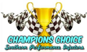 customer-champions